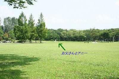 060814hokubukoen_041